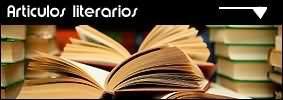 Artículos Literarios