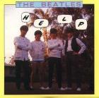 Sitio Beatle en español