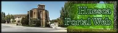 Portal web Uesca